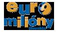 Euromilióny de Eslovaquia