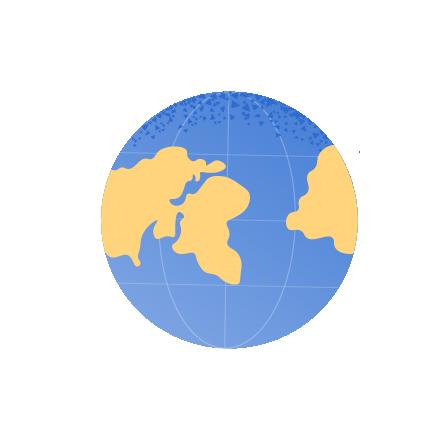 ¿Se puede comprar en línea Powerball de Nueva Zelanda desde Ecuador?