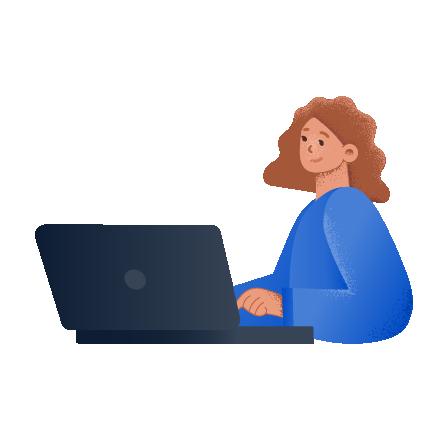 ¿Cómo comprar El Gordo de La Primitiva por internet?