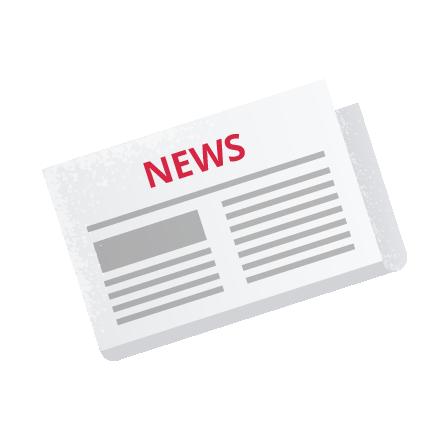 ¡Últimas noticias de la lotería EuroMillones!