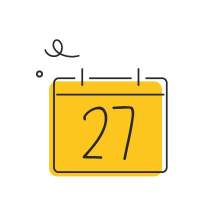 ¿Cuándo se celebran los sorteos de la lotería de Japón Loto 7?