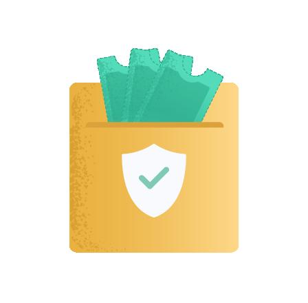 Los sorteos especiales del Lotto 6/49 de Canadá