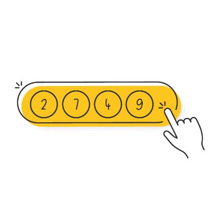 Jugadas avanzadas de la lotería de Portugal