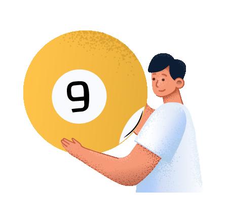 ¿Qué premios sortea la lotería SuperLotto Plus de California?