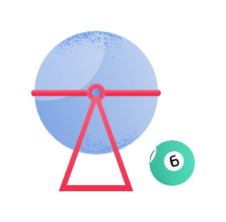 ¿Cómo puede consultar los resultados del Powerball?