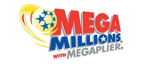 Nuevo premio récord del Mega Millions de 1.537$ millones