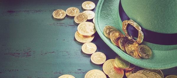 ¿Puede ganar un extranjero la lotería de EE. UU. sin viajar al país?