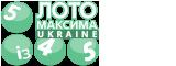 Loto Maxima de Ucrania