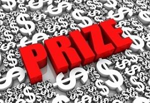 Impuestos a pagar por ganar premios de loterías de EE. UU.