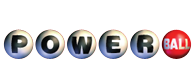 precio boleto de Powerball